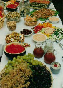 buffet_0003
