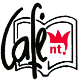cropped-cafe_logo_00-2.png