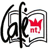café nt – Das Kulturcafé